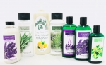 Rosemary Body Wash