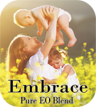 embrace_website__48801.1588635043.1280.1280