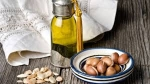 argan nut oil2