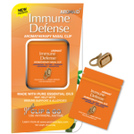 immune-defense-400x400